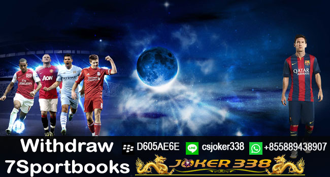 withdraw-7sportbooks